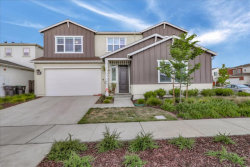 Photo of 18453 Keswick Drive, Lathrop, CA 95330 (MLS # ML81794928)