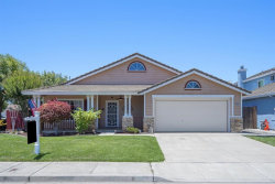 Photo of 9013 Brittany Court, Gilroy, CA 95020 (MLS # ML81794951)