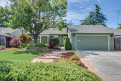 Photo of 948 Steinway Avenue, Campbell, CA 95008 (MLS # ML81795765)