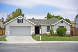 Photo of 2030 Carousel Drive, Hollister, CA 95023 (MLS # ML81796599)