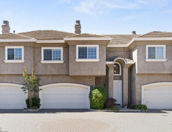 Photo of 2754 Montavo Place, Campbell, CA 95008 (MLS # ML81796759)