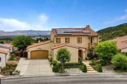 Photo of 1140 Olympic Court, Gilroy, CA 95020 (MLS # ML81796898)