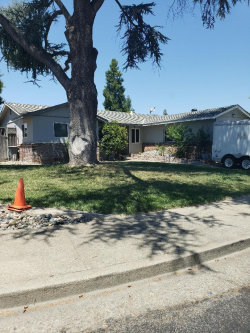 Photo of 391 El Cerrito Way, Gilroy, CA 95020 (MLS # ML81796940)