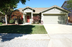 Photo of 9150 Loganberry Drive, Gilroy, CA 95020 (MLS # ML81798104)