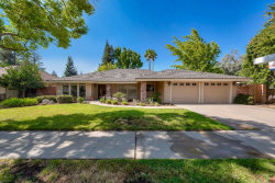 Photo of 1573 Fir, Fresno, CA 93711 (MLS # ML81798108)