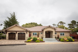 Photo of 1070 Trappers Trail, Pebble Beach, CA 93953 (MLS # ML81798294)