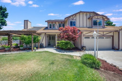Photo of 195 Kane Drive, Hollister, CA 95023 (MLS # ML81798801)