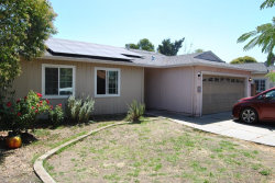 Photo of 8340 Forest Street, Gilroy, CA 95020 (MLS # ML81798960)