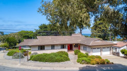 Photo of 990 Bayview Avenue, Pacific Grove, CA 93950 (MLS # ML81799068)