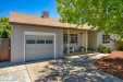 Photo of 1115 Nilda Avenue, Mountain View, CA 94040 (MLS # ML81799077)