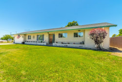 Photo of 2220 Santa Rosa Drive, Hollister, CA 95023 (MLS # ML81799093)