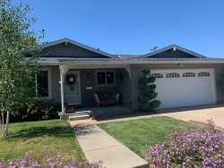 Photo of 711 El Cerrito Way, Gilroy, CA 95020 (MLS # ML81799181)
