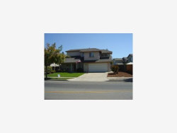 Photo of 170 Farrell Avenue, Gilroy, CA 95020 (MLS # ML81799259)