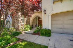 Photo of 7688 Galloway Court, Gilroy, CA 95020 (MLS # ML81799349)