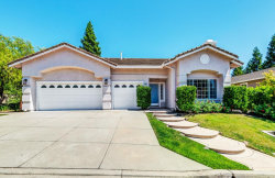 Photo of 4080 Westminster Place, Danville, CA 94506 (MLS # ML81799398)