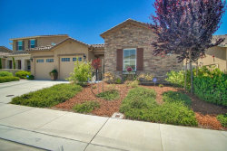Photo of 1881 Sage Drive, Hollister, CA 95023 (MLS # ML81799668)