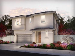 Photo of 631 Duran Court, Hollister, CA 95023 (MLS # ML81799903)