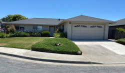 Photo of 1245 Holly Tree Circle, Hollister, CA 95023 (MLS # ML81799954)