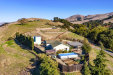 Photo of 8020 Norris Canyon Road, Castro Valley, CA 94552 (MLS # ML81801734)