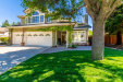 Photo of 800 Ridgepointe Court, San Ramon, CA 94582 (MLS # ML81802003)