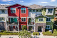 Photo of 801 Tranquility Circle, Unit 10, Livermore, CA 94551 (MLS # ML81804142)