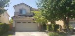 Photo of 109 Claremont Crest Court, San Ramon, CA 94583 (MLS # ML81805183)