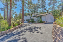 Photo of 1141 Whispering Pines Drive, Scotts Valley, CA 95066 (MLS # ML81805747)