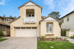 Photo of 3822 Adriatic Way, San Bruno, CA 94066 (MLS # ML81807950)