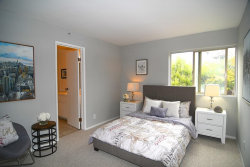 Photo of 332 Philip Drive, Unit 206, Daly City, CA 94015 (MLS # ML81808027)