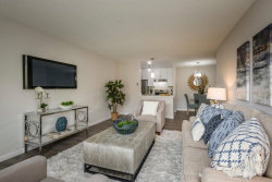 Photo of 396 Imperial Way, Unit 213, Daly City, CA 94015 (MLS # ML81808245)