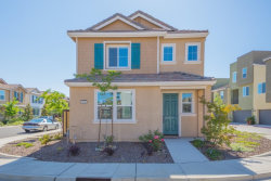 Photo of 3224 Wiley Way, Rancho Cordova, CA 95670 (MLS # ML81809198)