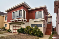 Photo of 188 Brooklawn Avenue, Daly City, CA 94015 (MLS # ML81809819)