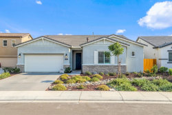 Photo of 248 Gina Street, Manteca, CA 95337 (MLS # ML81810343)