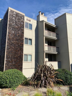 Photo of 349 Philip Drive, Unit 305, Daly City, CA 94015 (MLS # ML81810594)