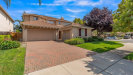 Photo of 9700 Sedona Way, Gilroy, CA 95020 (MLS # ML81811371)