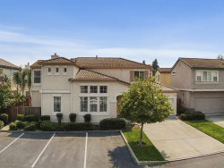 Photo of 3553 Tidewater Place, Fairfield, CA 94533 (MLS # ML81811498)