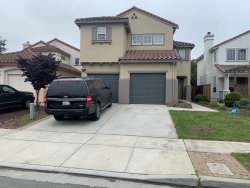 Photo of 1537 Oyster Bay Court, Salinas, CA 93906 (MLS # ML81811711)