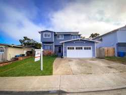 Photo of 3031 Fasman Drive, San Bruno, CA 94066 (MLS # ML81811726)