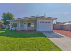 Photo of 79 Shasta Way, Salinas, CA 93905 (MLS # ML81811919)