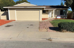 Photo of 1714 Humboldt Drive, Salinas, CA 93906 (MLS # ML81812408)