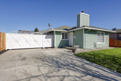 Photo of 45 Buena Vista Street, Salinas, CA 93901 (MLS # ML81812572)