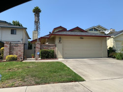 Photo of 1523 Sepulveda Drive, Salinas, CA 93906 (MLS # ML81812761)