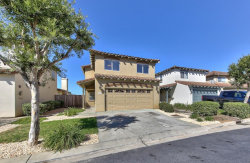 Photo of 949 Nantucket Boulevard, Unit 20, Salinas, CA 93906 (MLS # ML81812819)