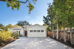 Photo of 1093 Moreno Avenue, Palo Alto, CA 94303 (MLS # ML81812873)