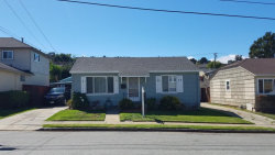 Photo of 469 Maple Avenue, San Bruno, CA 94066 (MLS # ML81812879)