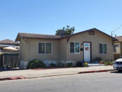 Photo of 23 Capitol Street, Salinas, CA 93901 (MLS # ML81812899)