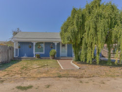 Photo of 297 England Avenue, Salinas, CA 93906 (MLS # ML81812987)