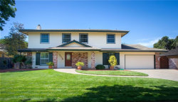 Photo of 22588 Veronica Drive, Salinas, CA 93908 (MLS # ML81813137)