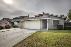 Photo of 530 Stevenson Street, Salinas, CA 93907 (MLS # ML81813199)