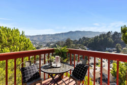 Photo of 27 Spruce Court, Pacifica, CA 94044 (MLS # ML81814033)